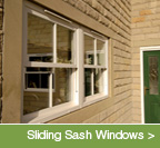 vertical sliding georgian sash windows