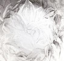 Autumn textured / backing Glass