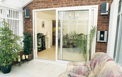 patio doors from bahama home improvements