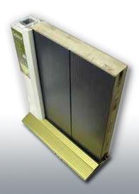 Bahama Home Improvements Composite Doors