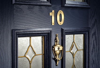 We offer both Veka and Solidor Composite doors - both are very good and very secure. Our VEKA Composite Doors are a stylish combination of elegance ... & Bahama Home improvements composite doors